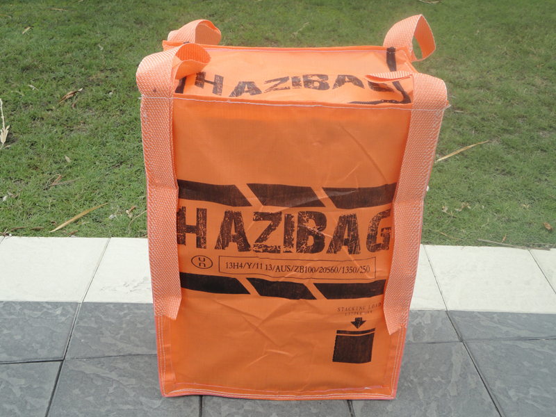 Handy Hazibag